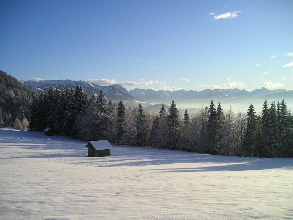 winter-921_1280