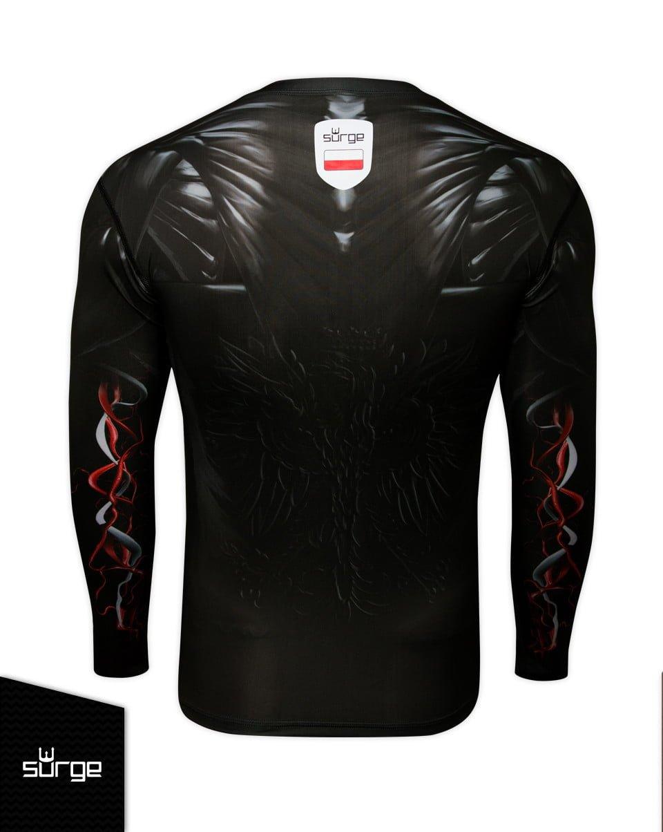 Koszulka-termoaktywna-Uklad-krwionosny-dlugi-rekaw--270_5
