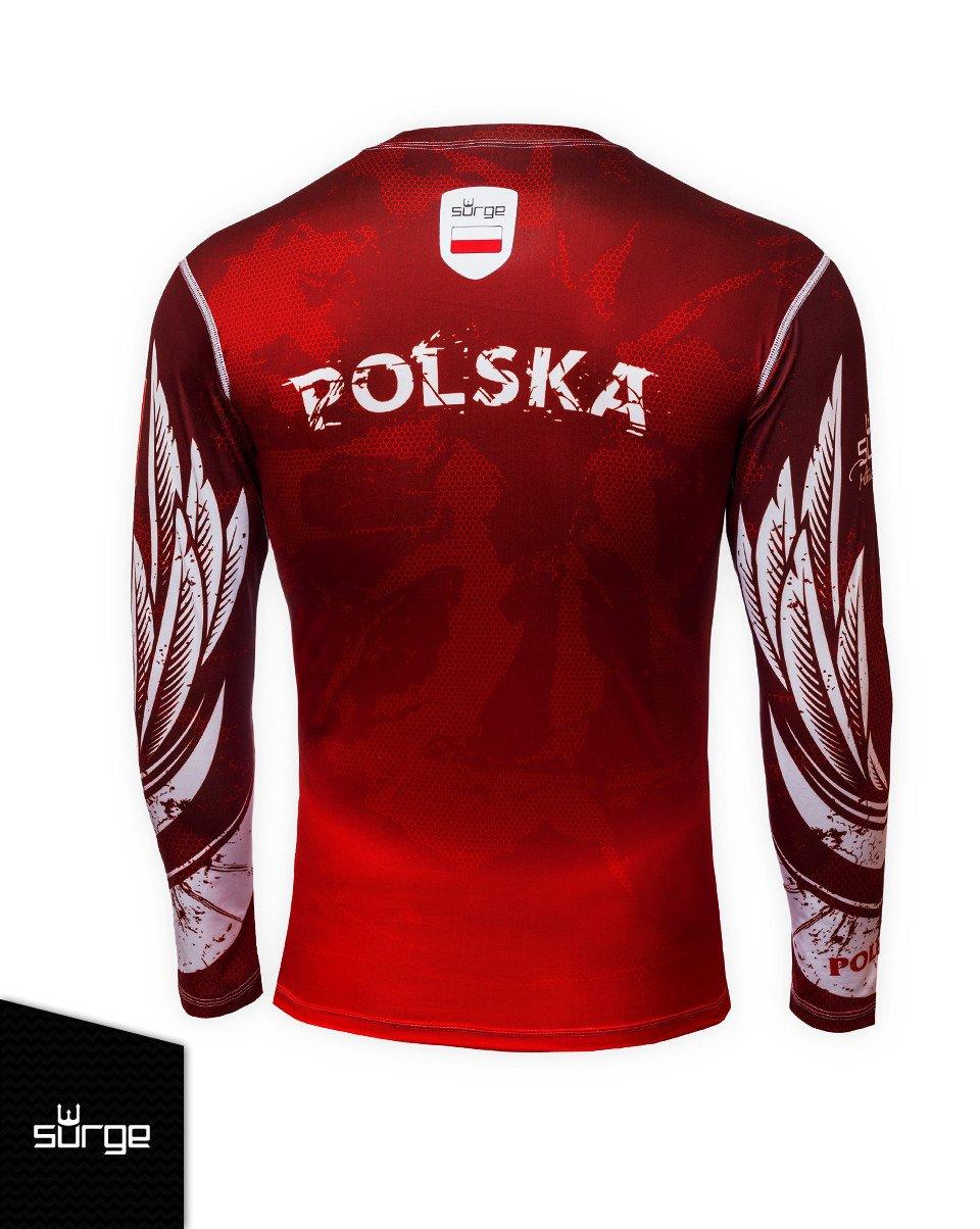 pol_pl_Koszulka-termoaktywna-Orzel-Sport-dlugi-rekaw-CZERWONA--217_3