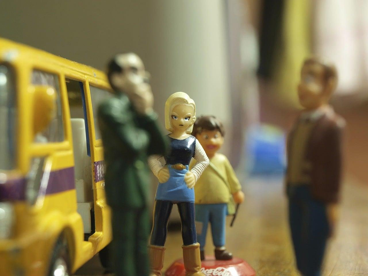 toy-368750_1280