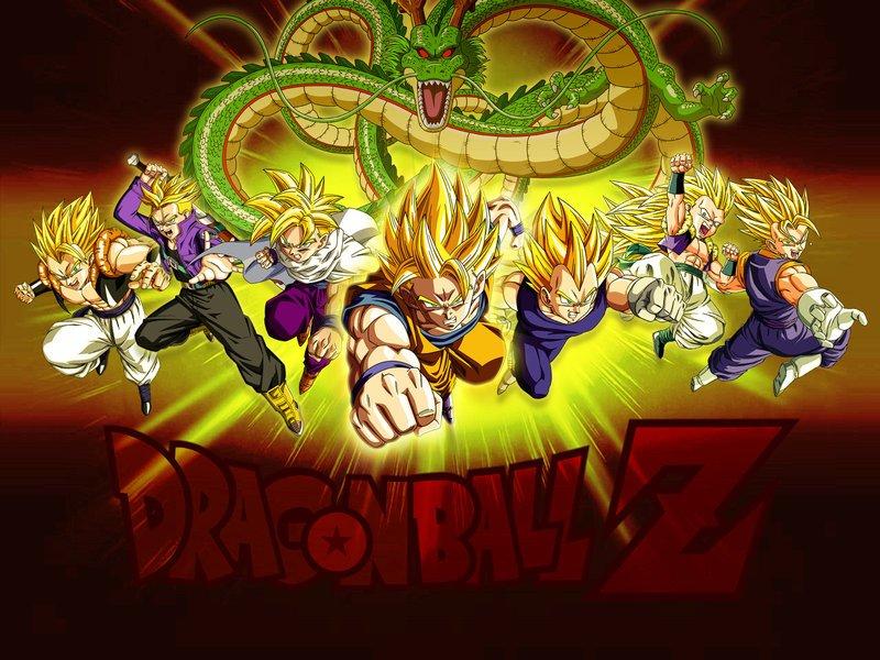 http://www.deviantart.com/art/Wallpaper-Dragon-Ball-Z-Super-Saiyans-376964475