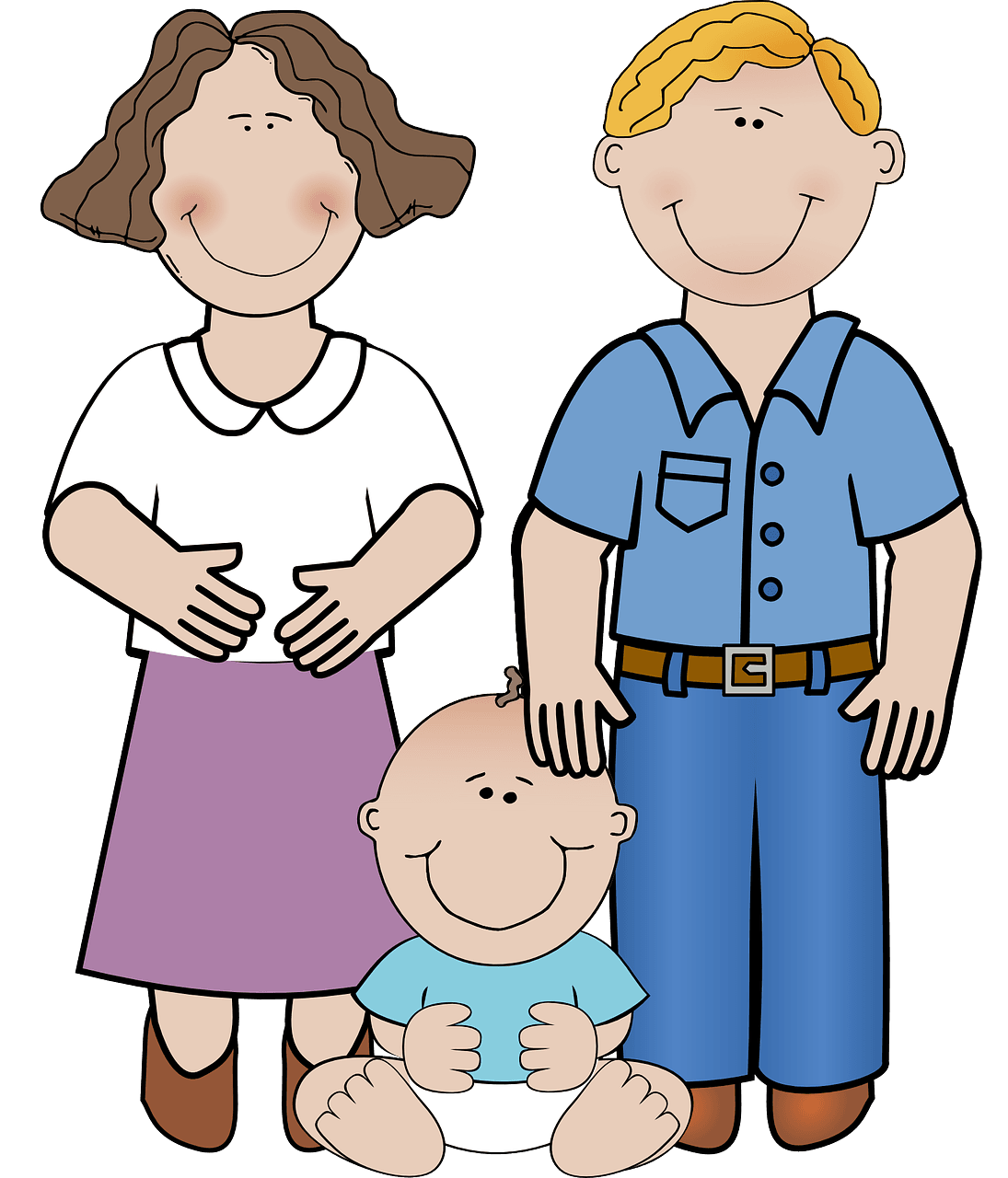 family-158139_1280
