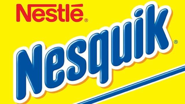 Nestle-Nesquik-Logo-jpg