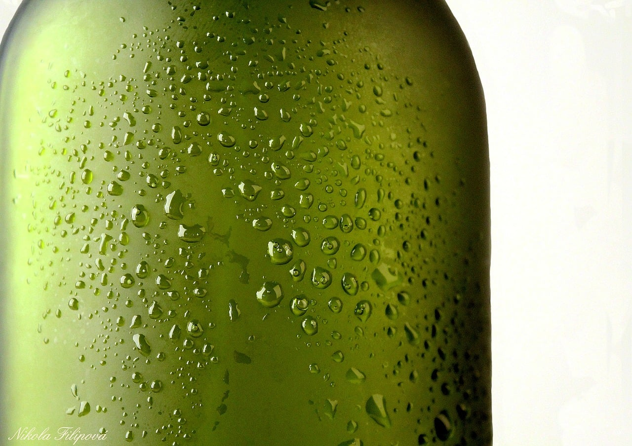 bottle-537543_1280