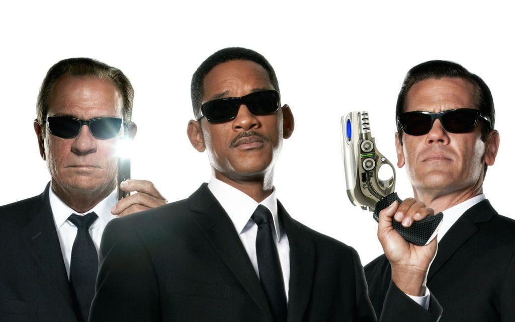 Will-Smith-in-MIB-4