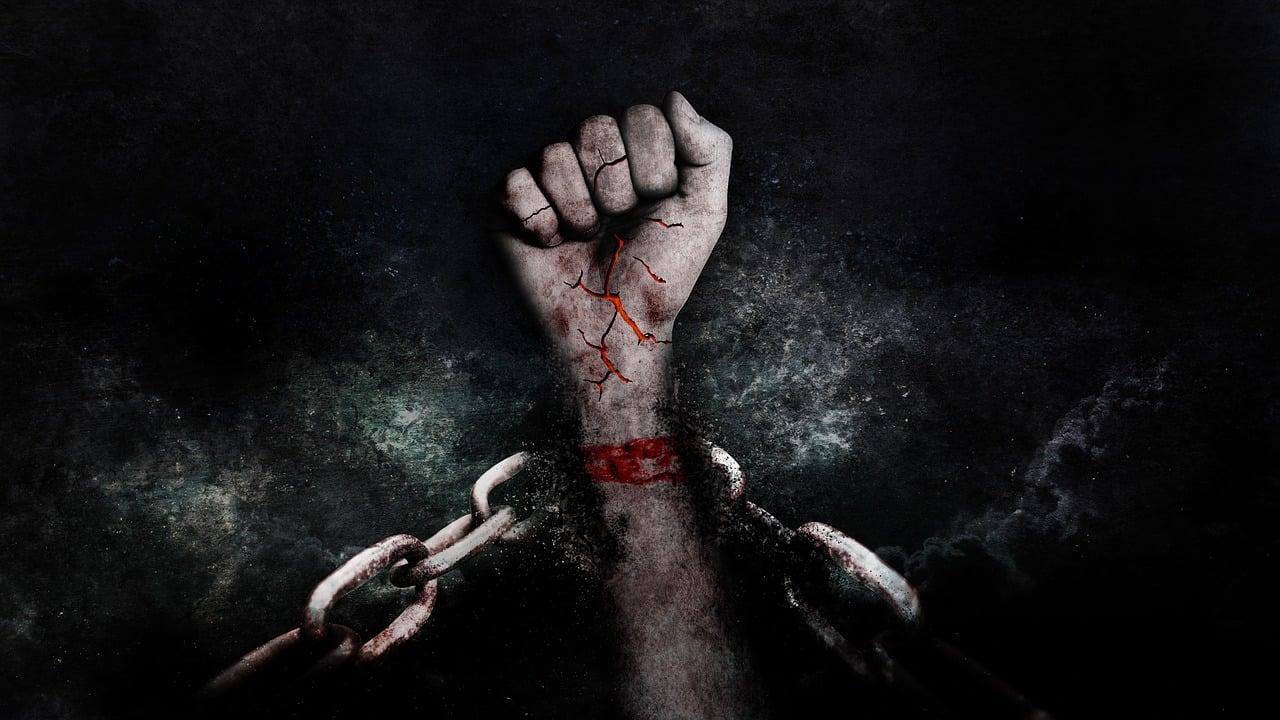 Wszyscy jesteśmy cichymi samobójcami