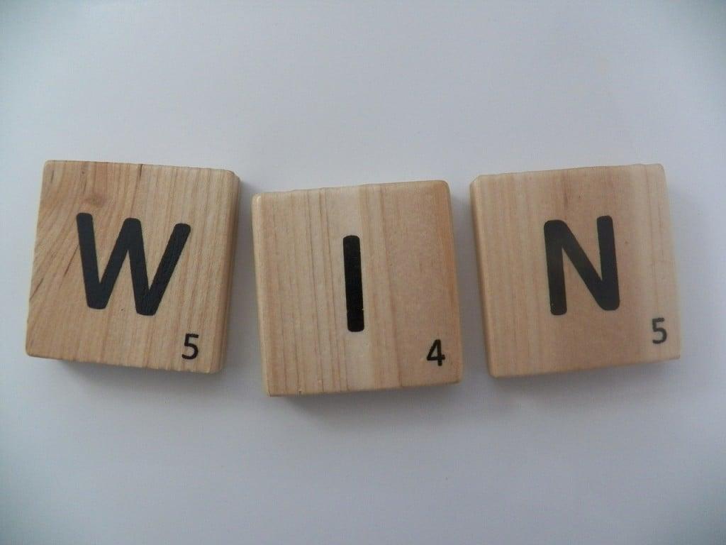 win-372770_1280