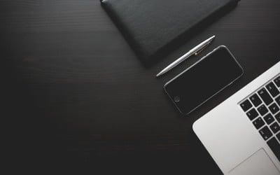 Jak blogów nie pisać…