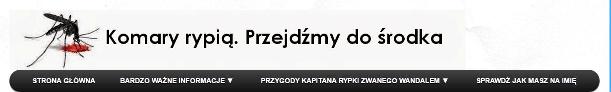 komaryrypia.pl