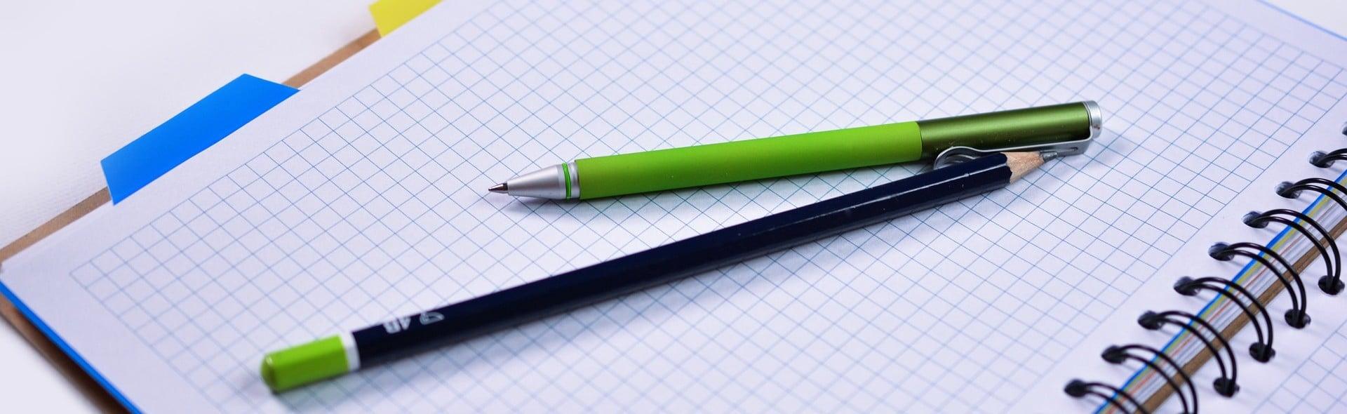 notebook-1198156_1920