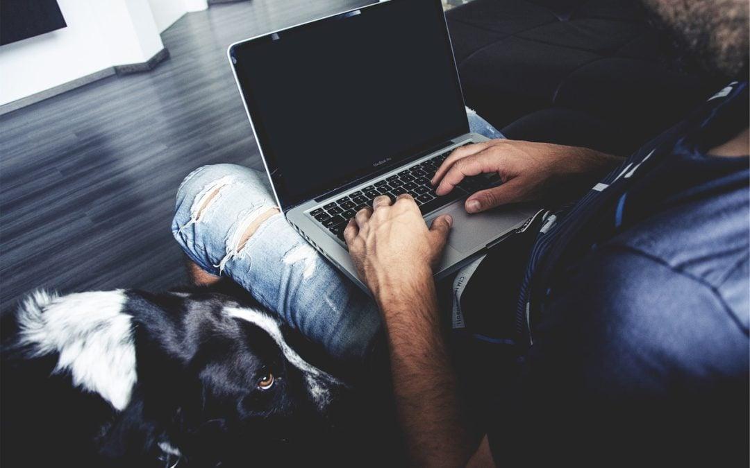 Jak z firmami nie współpracować – czyli o co chodzi w tym blogowaniu…