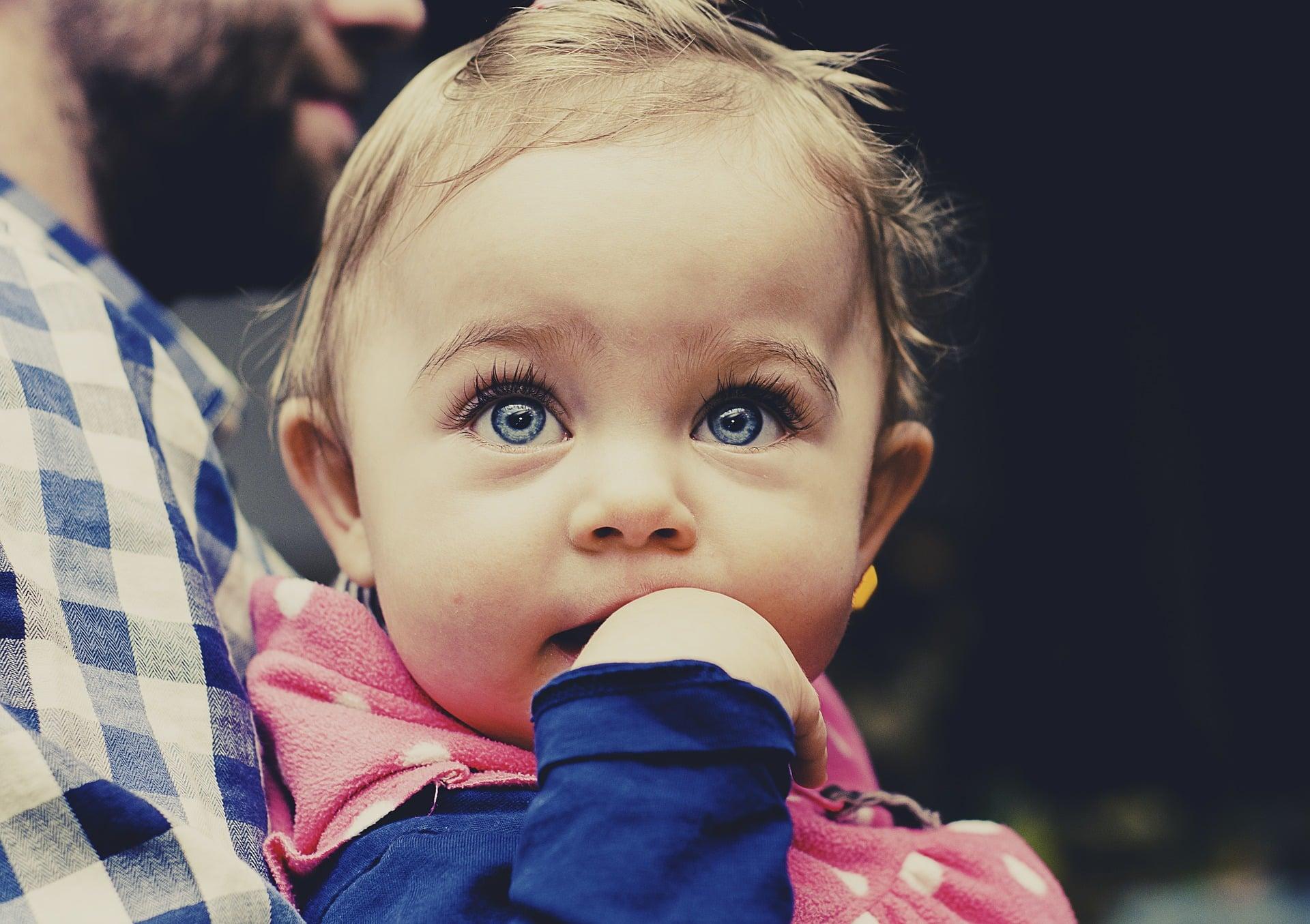 Wychowanie bezstresowe – ideologia głupich?