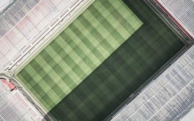 Instytut monitorowania internetu – Mistrzostwa Europy jakich nie znasz…